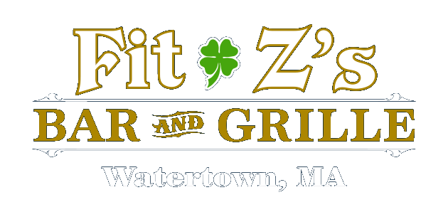 Fit-Z's Bar & Grille